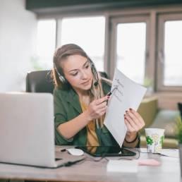 pendidikan, bulajar, belajar di rumah, belajar jarak jauh, belajar online, online, daringm belajar daring
